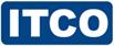 logo ITCO