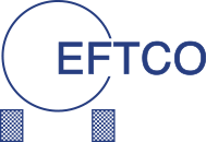 EFTCO logo