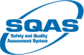 logo SQAS
