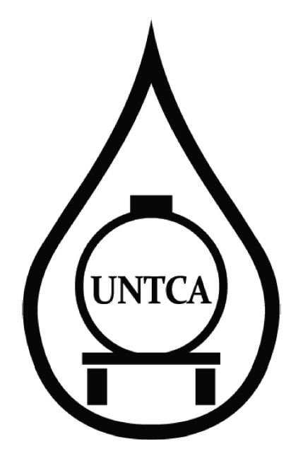 UNTCA