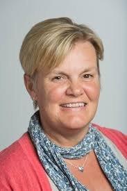 Ann Dawson
